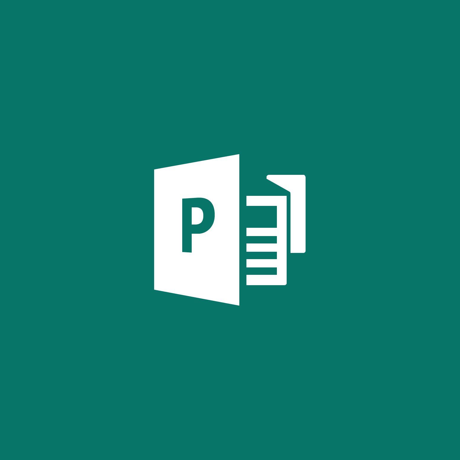 where to buy microsoft publisher