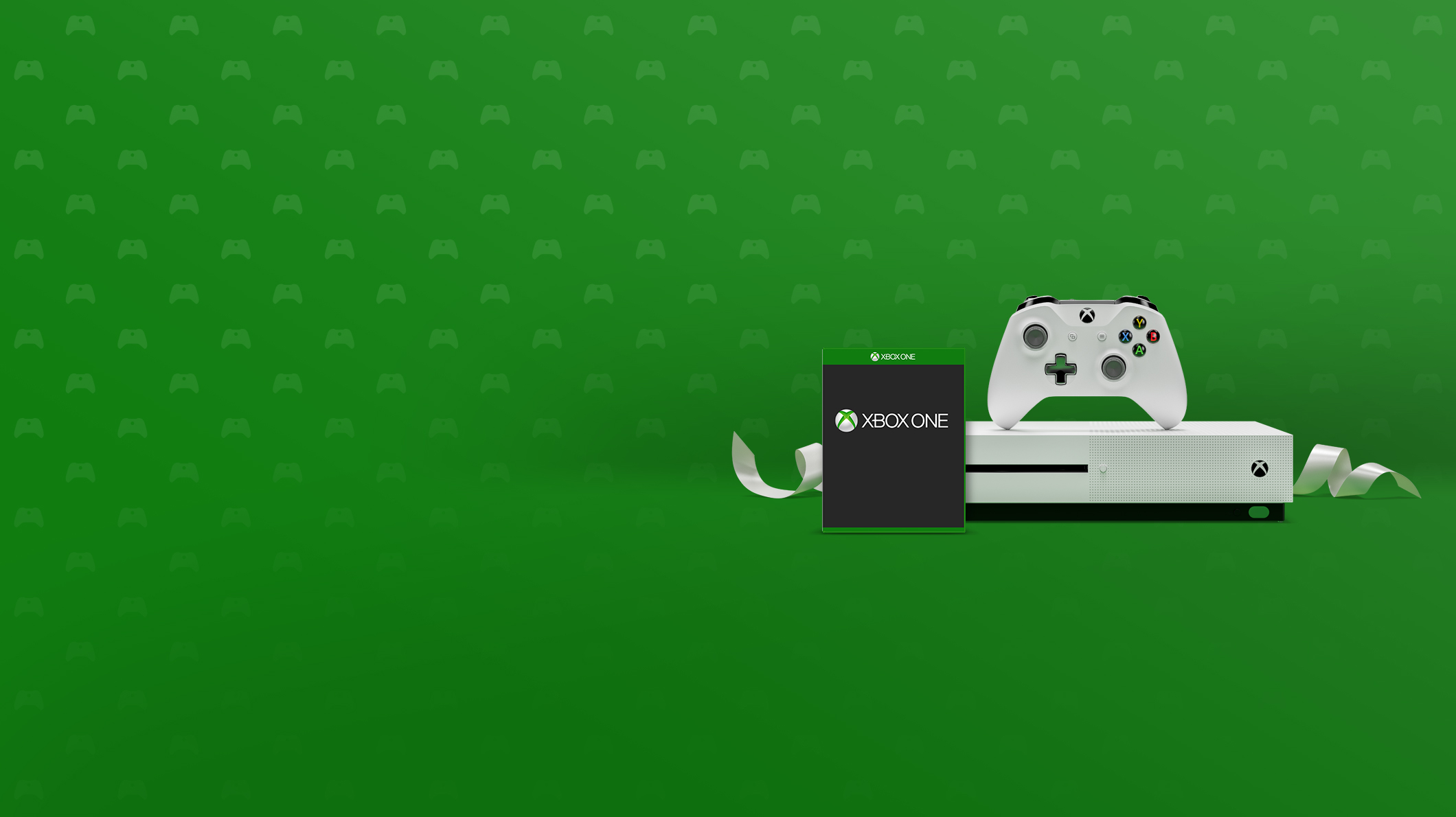 xbox xbox one and xbox one s consoles games u0026 accessories
