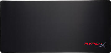 Kingston HyperX FURY S Pro Gaming Mouse Pad (XL)