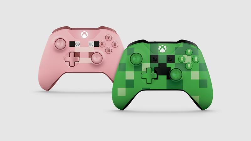 Minecraft Microsoft Store - Minecraft controller spielen pc