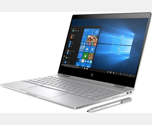 Thunderbolt 3 PCs - Microsoft Store