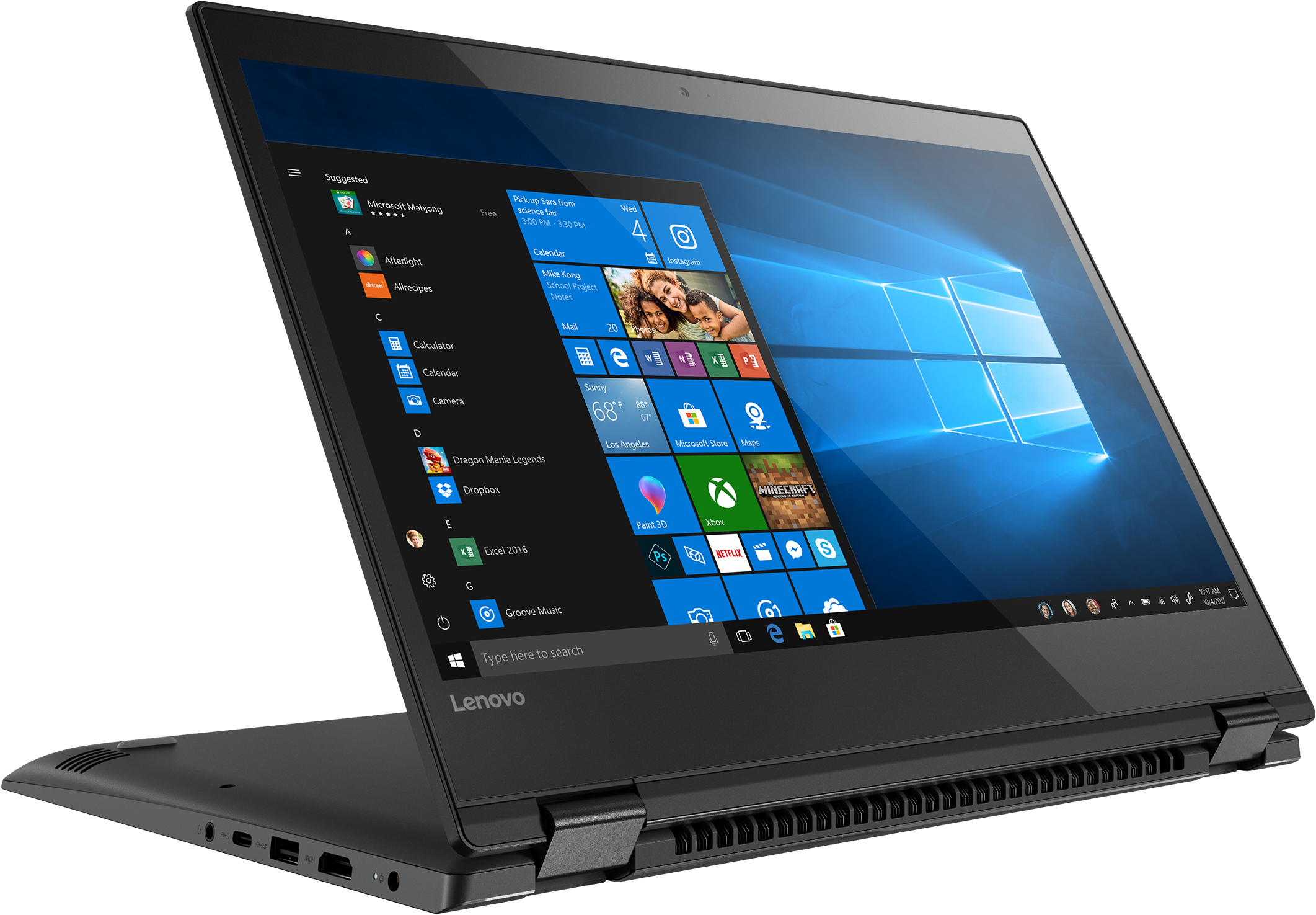 Read More + Read Less - Lenovo is the world's largest PC vendor offering an Free Shipping Codes· Hassle-Free Savings· Coupons Updated Daily· Verified Promo Codes16,+ followers on Twitter.