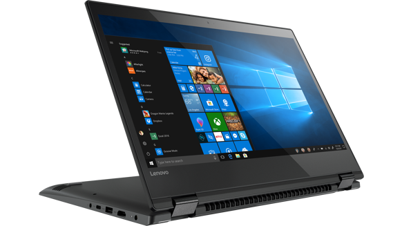 "Lenovo Ideapad Flex 5 14.2"" Intel Core i5 Touchscreen Laptop"