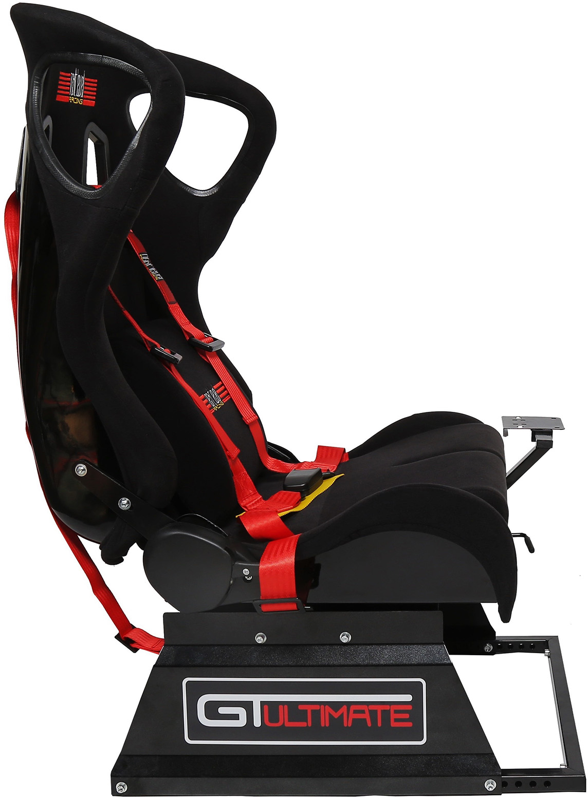 RWiAsK?ver=6c3a - Next Level Racing Seat Add-On
