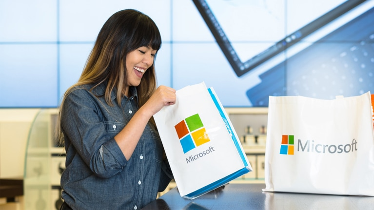 Buy Online Pick Up In Store Find A Microsoft Store Near You
