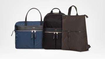 Taschen und Hüllen