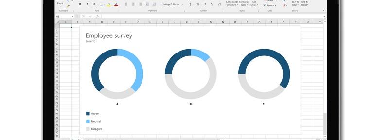 Shop Surface Pro (5th gen) – Microsoft Surface