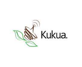 Kukua's logo