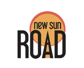 New Sun Road's logo