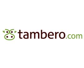 Tambero's logo