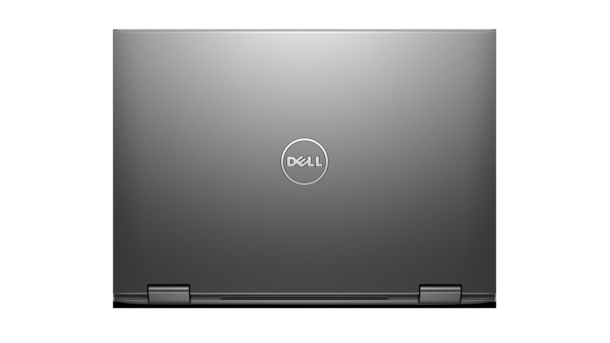 Ordinateur portable Dell Inspiron13