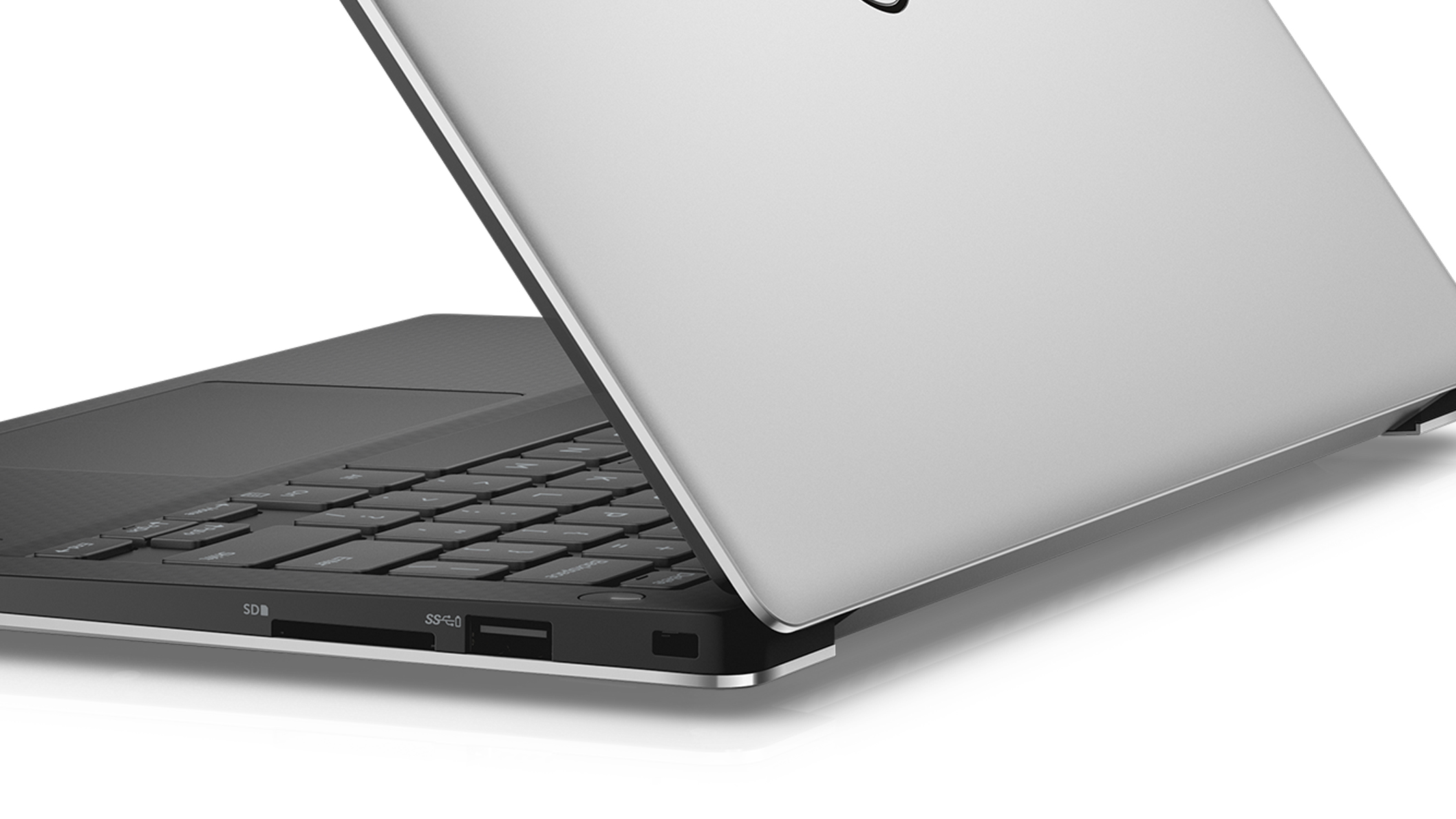 Dell Xps 13 9360 Audio Driver Support for XPS 13 9360