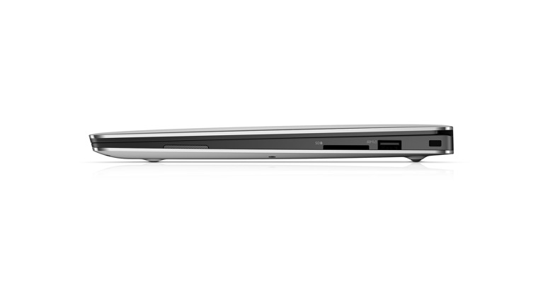 Buy Dell XPS 13 9360 XPS9360-5210SLV-PUS Laptop - Microsoft Store