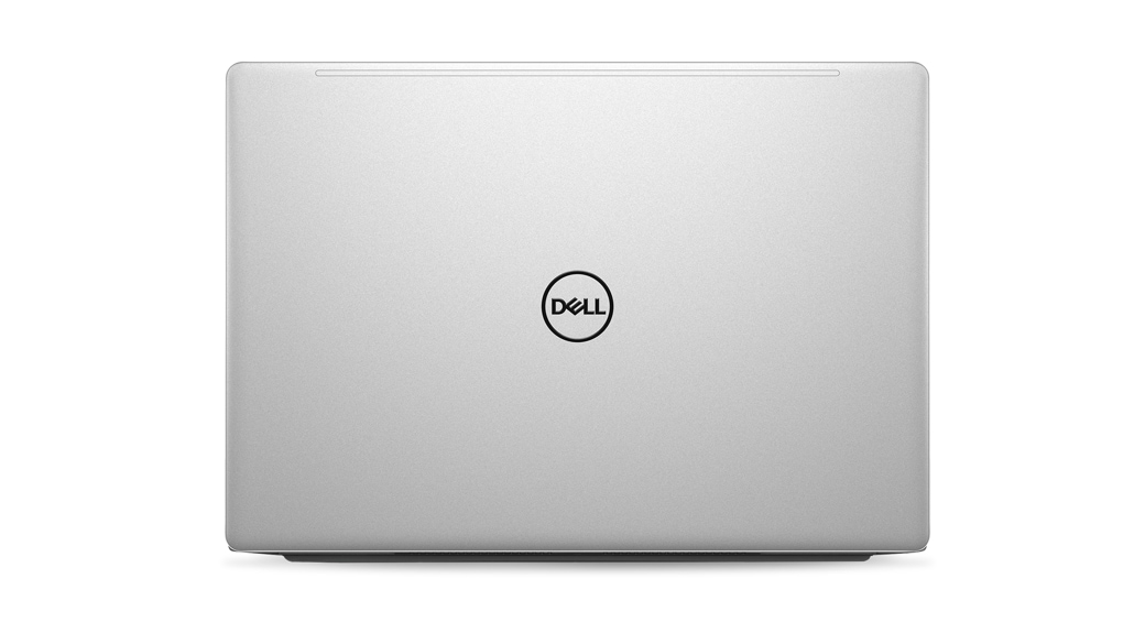 Dell Inspiron 13 Laptop