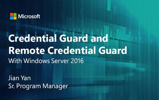 microsoft trial windows server 2016