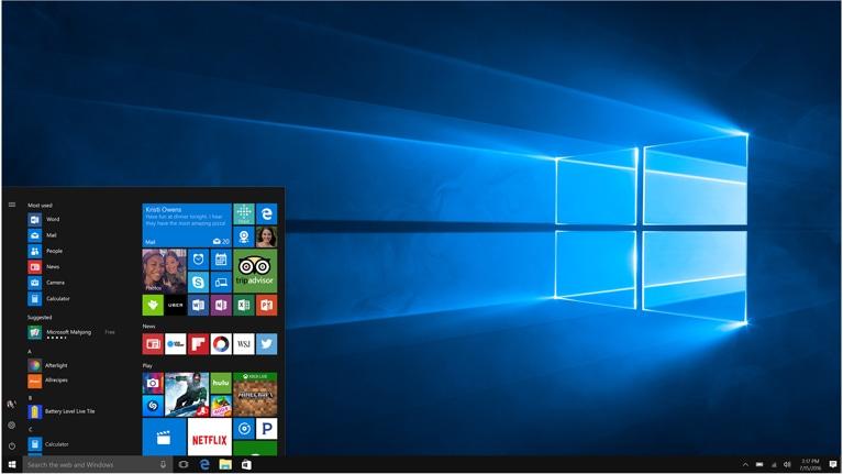 Buy Dell XPS 13 9360 XPS9360-5203SLV-PUS Laptop - Microsoft Store