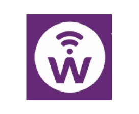 Wifi Interactive Network's logo