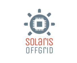 Solaris Offgrid's logo
