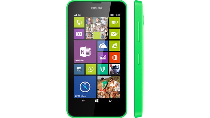 nokia lumia 630 specifications microsoft uk rh microsoft com