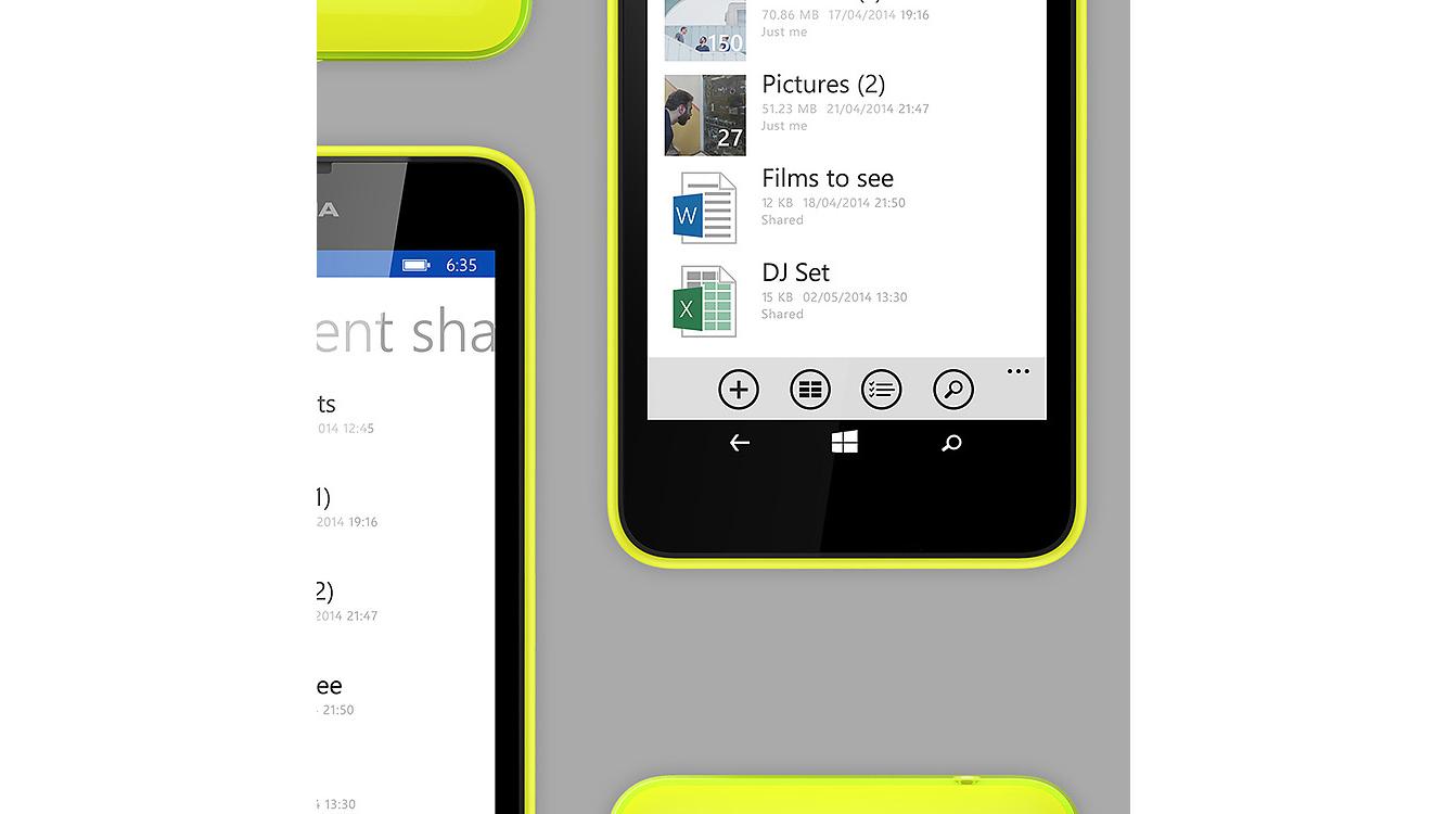 nokia lumia 635 smartphones microsoft uk rh microsoft com