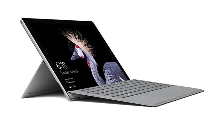 「Surface Pro」の画像検索結果