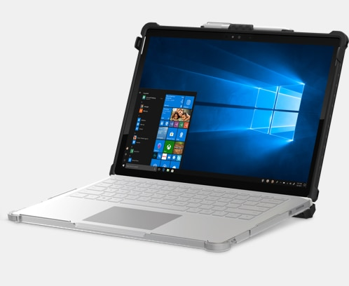 e0b45d90bfd4ac Surface bags and sleeves - Microsoft Store