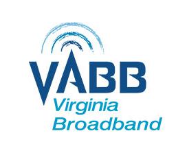 VABB's logo