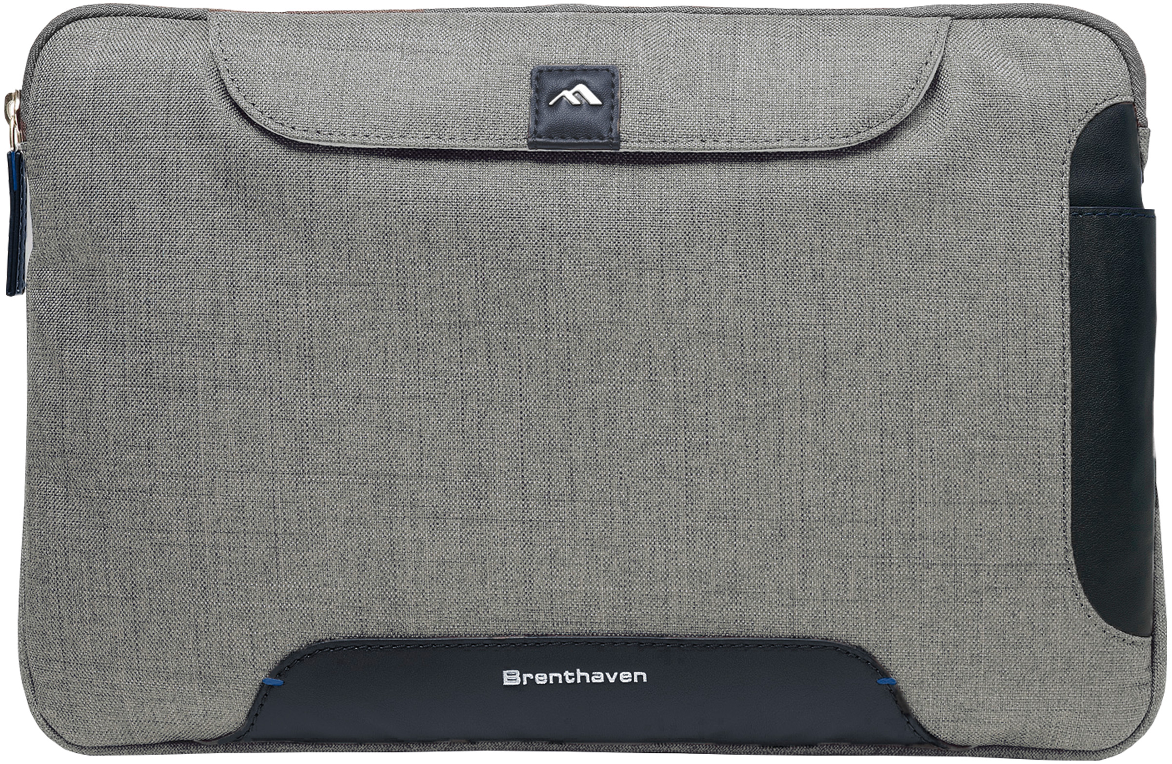 Brenthaven Collins Sleeve Plus for Surface (Cloud)