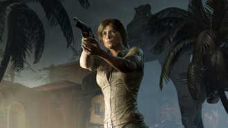 Xbox One X Enhanced Games List Hdr Ultra Hd 4k Gaming