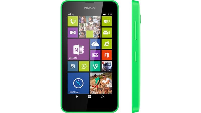 Nokia Lumia 630 Dual Sim User Guide Pdf