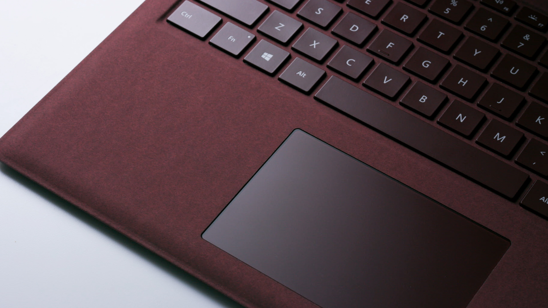Buy surface laptop performance made personal microsoft biocorpaavc Gallery