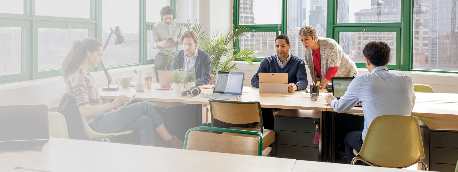 its time to get your office 365