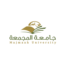 Majmaah University