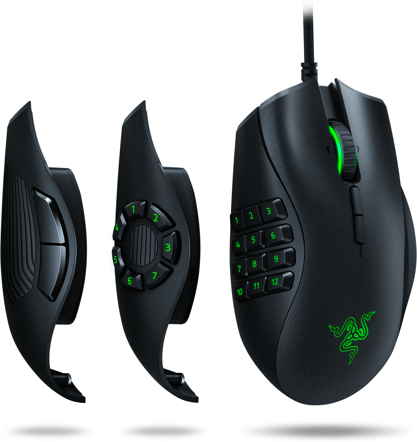 RWlMN3?ver=3363 - Razer Naga Trinity Wired Gaming Mouse