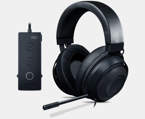 PC gaming accessories - Microsoft Store