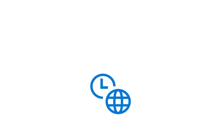 LTE 4G App – Advanced Internet Connectivity w/ Windows
