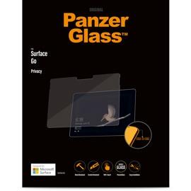 PanzerGlass Surface Go プライバシー スクリーン プロテクター