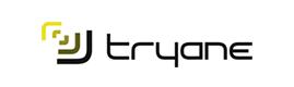 Tryane