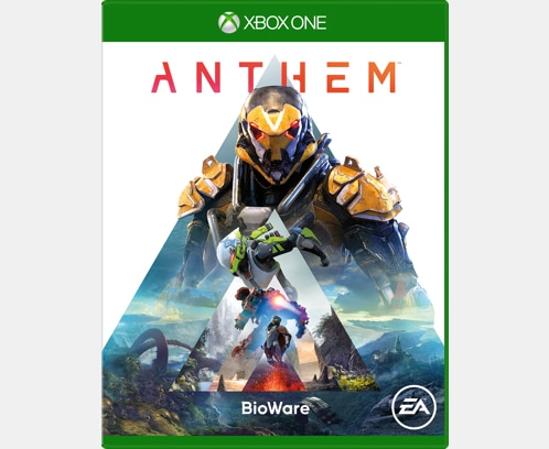 Xbox game deals (disc) - Microsoft Store