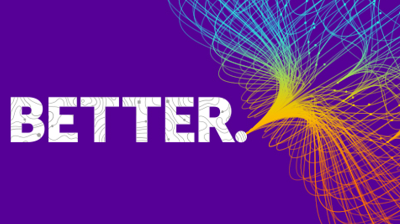 RSA Conference 2019 graphics and Better theme
