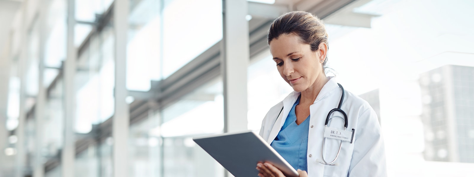 Where Can I Buy Isotretinoin | RxUSA Healthcare