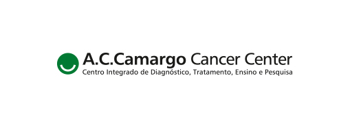 A.C.Carmargo