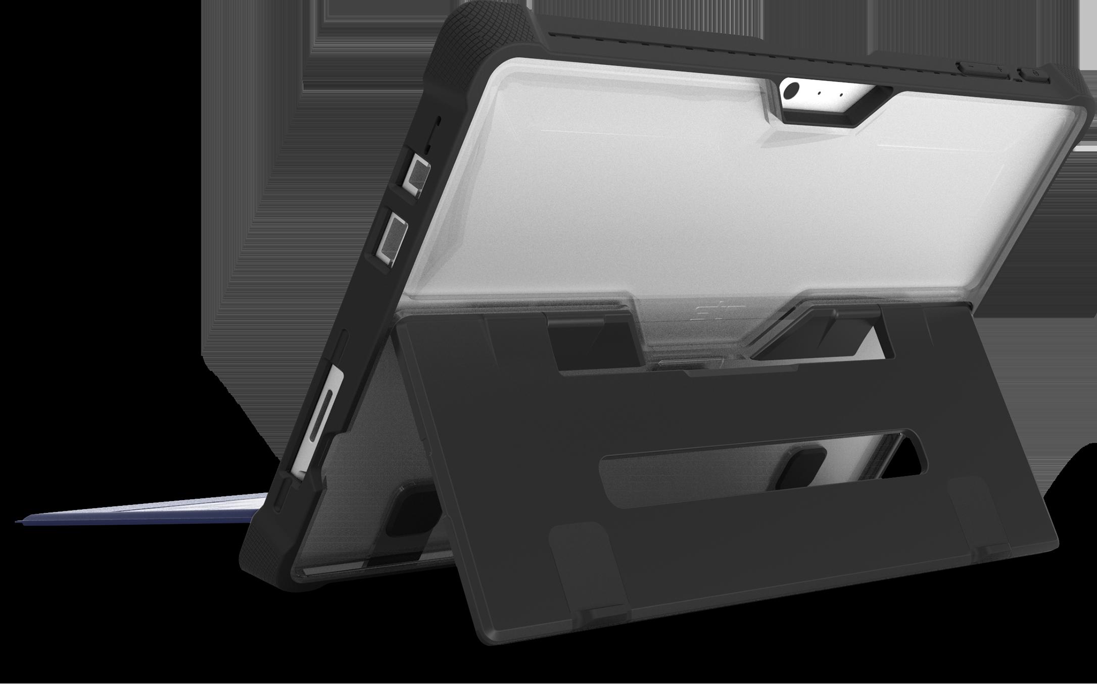 Bescherm je Surface Pro 4/5/6