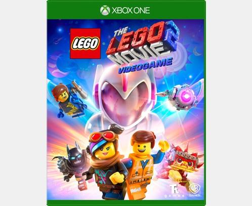 Xbox Games Disc Microsoft Store