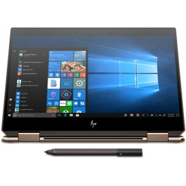 HP Spectre x360 13-ap0000na 2-in-1 PC