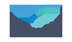 Swimlane logo