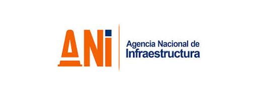 Agencia Nacional de Infraestructura logo, read how ANI uses Microsoft Project Online