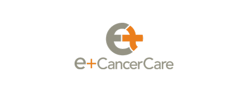 e+CancerCare logo