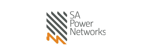 South Australia Power Network logo, read how SAPN uses Microsoft Project Online