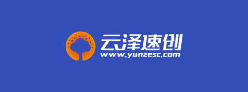 YunZesc, read how YunZesc uses Microsoft Project Online